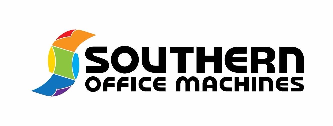 Southern Office Machines